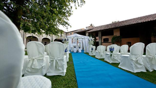 Tappeto Matrimonio Azzurro : Matrimonio civile in blu galluzzi addobbi per matrimoni